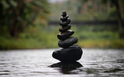 Work-Life balance – Myth, Reality or Choice?